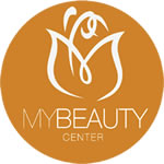 My Beauty Center Bari: centro estetico Bari